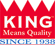 King-Brand